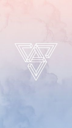 Seventeen Teen, Age logo wallpaper - lockscreen