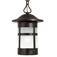 substantial antique gothic revival lanterns iron u0026 brass c lighting pinterest lightings brass and antique lighting