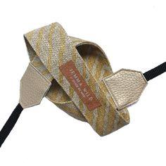 Sun Ray Bino Strap Sun Rays, Bag Storage, Cotton Linen, Binoculars, Product Launch, Accessories, Cotton Sheets