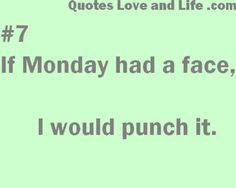 monday morning funny images | Pictures Monday Funny Happy Photo - monday quotes funny morning #5 ...