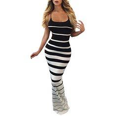 4de5ece07 fashion nova · ITISME Robe Femme Ete Sexy Plage Chic De Partie De Plage  Sans Manches Casual Robe