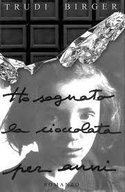 Trudi Birger - A Daughter's Gift of Love Rainer Maria Rilke, John Keats, Sylvia Plath, Scott Fitzgerald, Greek Quotes, Crush Quotes, Good Books, Memories, Statue