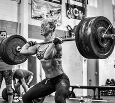 Why are CrossFit Workouts Named After Girls? Fitness Workouts, Sport Fitness, Fun Workouts, Fitness Diet, Crossfit Photography, Fitness Photography, Sport Photography, Workout Names, Post Workout