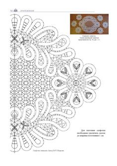 Fundamentals of Vologda lace a teaching aid. No. A. The coupling technique of weaving - lini diaz - Picasa Web Album