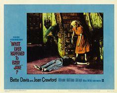 Poster - Whatever Happened to Baby Jane_08.jpg (915×726)