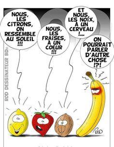 Humour et Politique - Page 15 02b3a3eab1b94553e981985392b85f8e