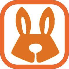 soft1ware (soft1ware) on Pinterest