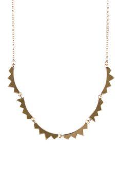 CC Skye Paparazzi Necklace $35