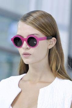 preen 2014 Discount Sunglasses, Cheap Ray Ban Sunglasses, Oakley  Sunglasses, Petite Fashion, 636e62c2b1