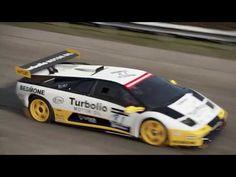 2 1999 338 km/h km/h sec Lamborghini Diablo, Racing, Cars, Youtube, Running, Auto Racing, Autos, Car, Automobile