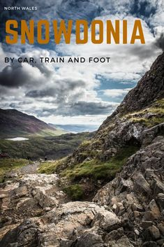 A day trip to Snowdonia National Park you say? Snowdonia is strikingly beautiful with its high peaks and valleys. Walking, driving and train riding await you in the largest National Park in Wales.  Snowdonia Wales | Snowdonia Wattyl | Snowdonia things to do | Mount Snowdon Paths | Mount Snowdon summit. | via @wyldfamtravel