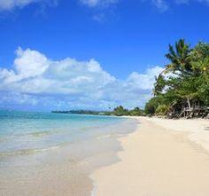 Beach/ocean