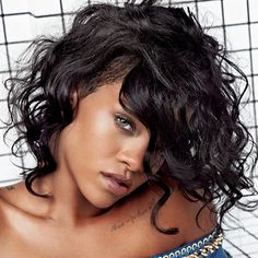 #famouse #people #beyonce #hairstyle is very #popular Beyonce Hairstyle, Popular, Long Hair Styles, Random, People, Beauty, Hair, Most Popular, Long Hair Hairdos