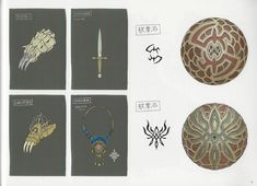 The Art of Three Houses - 097 - Artworks e imágenes - Galería Fire Emblem Wars Of Dragons Concept Weapons, Blue Lion, Dragons, Concept Art, The Incredibles, Fire, Cosplay, Videogames, Artworks