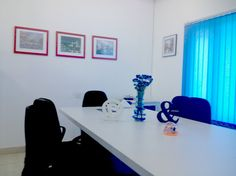 Conference Hall Sector 47-D Chandigarh India Where all important decision taken.