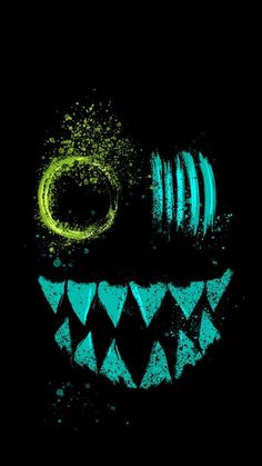 Amazing Wallpaper Backgrounds to Grace Your Screen - Page 110 of 200 - CoCohots Smile Wallpaper, Neon Wallpaper, Marvel Wallpaper, Cartoon Wallpaper, Wallpaper Backgrounds, Iphone Wallpaper, Amazing Wallpaper, Joker Wallpapers, Gaming Wallpapers