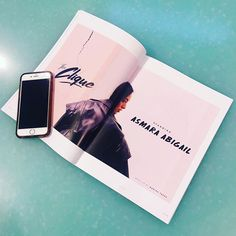 Where's your copy? Get it from http://ift.tt/2krVXip then show us! . . . . . #potd #photooftheday #photography #photoshoot #model #fotd #motd #lotd #ootd #style #springfashion #ss17 #accessories #fashion #fashionblogger #mua #makeup #magazine #editorial #designer #stylist #estelamag  via ESTELA MAGAZINE OFFICIAL INSTAGRAM - Celebrity  Fashion  Haute Couture  Advertising  Culture  Beauty  Editorial Photography  Magazine Covers  Supermodels  Runway Models