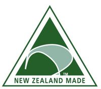 Made in New Zealand- Best Green