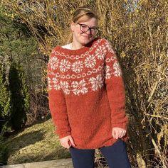 BØKKO Soft hvit - STRIKKEPAKKER Alpacas, Different Textures, Christmas Sweaters, Winter Outfits, Men Sweater, Pullover, Blog, Kiss, Frost