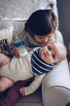 Motherhood blogger, Lynzy & Co. talks about her tips on going back to work after maternity leave!