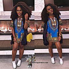 dd9a790a9 Las 20 mejores imágenes de vestidos paseo iglesia