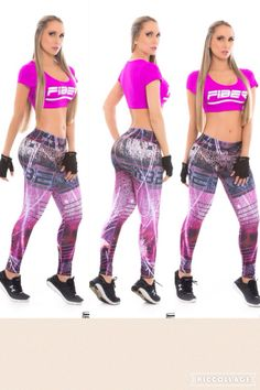Our New Metal Iron Collection, Now www.fashionactivewear.com Remember July Sale 15% OFF and FREE shipping USA. #leggings #pants #tights #fashionactivewear #gym #crossfit #yoga #pilates #motivation #sexy #fashion #stylish #love #beauty #beautiful #pretty #prints #outfit #shopping #instafashion #ootd #lookoftheday #fashionista #instastyle #instafollow #followback #instagood #photooftheday #followme