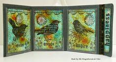 http://aliehoogenboezem-devries-atc.blogspot.com/2015/04/artist-trading-cards-in-covers.html