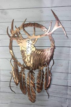 "Discover additional information on ""metal tree wall art decor"". Look at our web site. Metal Tree Wall Art, Metal Artwork, Tree Wall Decor, Wall Art Decor, Wall Art Crafts, Bull Elk, Tree Artwork, Colorful Wall Art, Tree Sculpture"