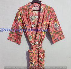Long Kimono, Kimono Dress, Silk Jacket, Kimono Jacket, Pool Party Dresses, Woolen Scarves, Wedding Kimono, Bohemian Curtains, Colorful Curtains