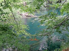 Lago Galovac ahorra con nuestros consejos