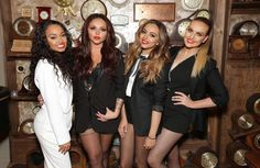 little mix 2015 - Google Search