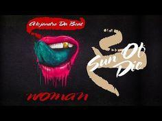 Lo  nuevo es: Alejandro Da Beat - (Sun Of Die) (Original Mix) entra http://ift.tt/2fuiHc3.