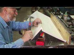 Building a wagon seat, International wood wheel wagon Coach Shop, Wooden Wagon, Wagon Wheel, Restoration, Woodworking, Building, Youtube, Diy, Bricolage