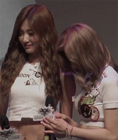 The perfect Satzu Animated GIF for your conversation. Discover and Share the best GIFs on Tenor. J Pop, Bias Kpop, Twice Once, Twice Kpop, Tzuyu Twice, I Meet You, Do Your Best, Your Girlfriends, One In A Million