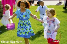 Most likely, the winner of Easter Egg hunters often are awarding with different prizes like trophies, medals, plaques, and various gifts symbolized Easter Egg.