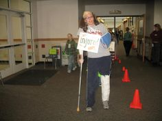 vocabulary parade costumes | Our fourth annual Taylor Vocabulary Parade was a huge success! Thanks ...