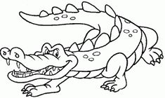Resultado de imagen para dibujos de animales de mar