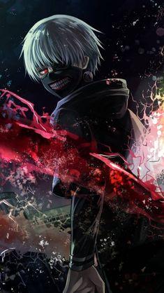 40 Anime Manga Wallpapers For Iphone Android Ideas Anime Manga Space Anime