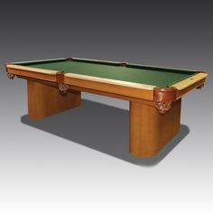 8ft Capri American Pool Table | The Games Room Company. The sleek curves and simple colours of this 8ft pool table mean it will fit smoothly into any room and never go out of style