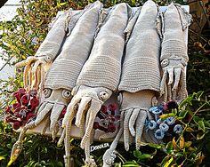 Donata Crochet Art - Talking Crochet Updates - February 2016 - Vol. 13 No. Crochet World, Crochet Art, February 9, Blanket, Creative, Autumn, Fall Season, Fall, Blankets