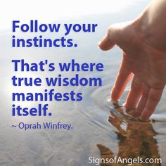 Your Angels want you to stop second guessing your first decisions. That is your intuition. Trust in yourself.