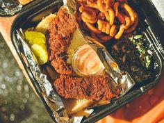 The 19 Hottest Los Angeles Cheap Eats Restaurants, Summer 2017