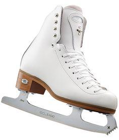 Figure Skates Riedell 255 Motion #figureskating #figureskatingstore #figureskates #skating #skater #figureskater #iceskating #iceskater #icedance #ice #icedance #iceskater #iceskate #icedancing #figureskate #iceskates #riedell #riedellskates #riedellboots#figureskating #figureskatingstore #figureskates #skating #skater #figureskater #iceskating #iceskater #icedance #ice #icedance #iceskater #iceskate #icedancing #figureskate #iceskates #riedell #riedellskates #riedellboots
