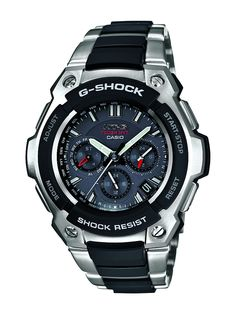 7 Best Casio images  0b896f7c9d