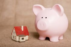 Top 5 Questions To Ask Before Real Estate Investing