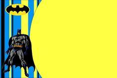 Luxury Batman Birthday Invitation Templates Free For Free Printable Batman Birthday Invitations Printable Batman Birthday Invitations Nerf Birthday Party, Turtle Birthday Parties, Batman Birthday, Batman Party, Birthday Ideas, 5th Birthday, Happy Birthday, Birthday Cake, Batman Invitations