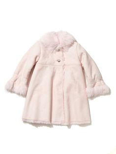 bf98b4773c4d 36 Best Infant Juicy Couture Clothing images