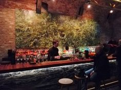 Lokal, Bar, Restaurants, Flowers, Travel, Cafes, Author, Coffee Cafe, Retail Counter
