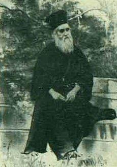 Nektarios of Aegina Greek Icons, Heaven Sent, Orthodox Icons, Old Men, Christian Faith, My Children, Jesus Christ, Saints, Father