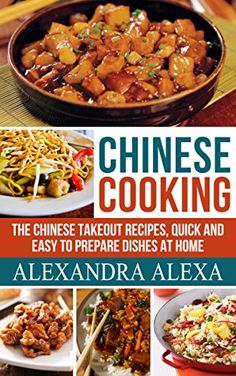Chinese Cooking: The Chinese Takeout Recipes, Quick & Eas... https://www.amazon.com/dp/B014B3N1HA/ref=cm_sw_r_pi_dp_OtzwxbX5KAK5G